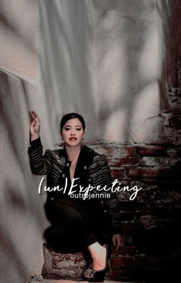 (un)Expecting ➳ S.Stan