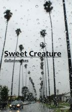 Sweet Creature {Brallon} by dallasweekes