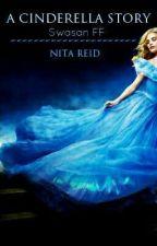 "Swasan FF :""A Cinderella Story ""(Completed)  by Nita_Reid"