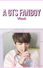 GTS Fanboy? [ ⚣ ] Vkook by worthles3