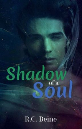 Shadow of a Soul by Lively_Linguist