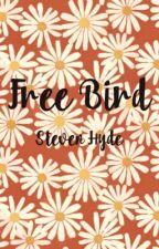 Free Bird    Steven Hyde by hannaastark