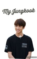 MY ROOMMATES BTS FF  Complete by Jaehyun17ExO