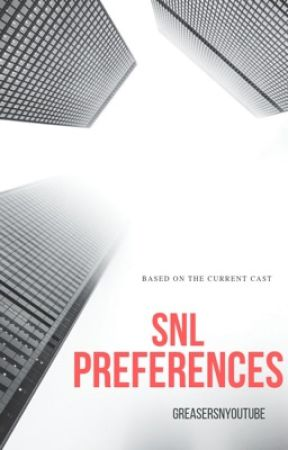• SNL Gif Imagines • by GreasersNYoutube