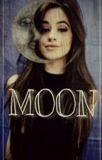 MOON (Camila Cabello y Tú) by lovelectureml