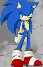 Slaves and Masters (Sonic rp) by Nigerigirl