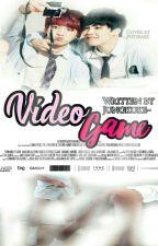 video game ›› kookmin o.s by jungkuke-