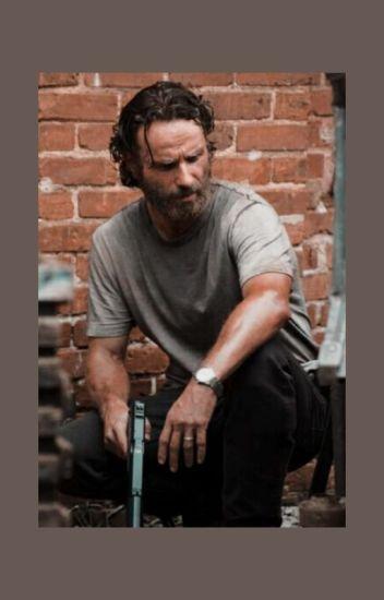 Alone [Rick.]