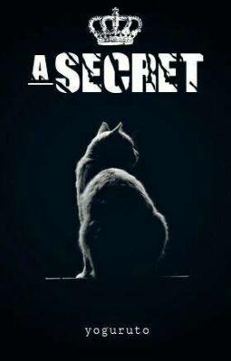 Đọc truyện a secret