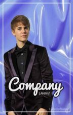 Company | Jastin by LaceUpBieber