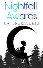 Nightfall Awards by _Nightfall