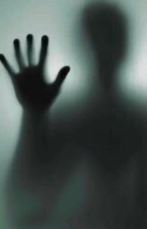 Horror Stories Clowns Mr Nightmare Wattpad Here's a topic a lot of you guys have been requesting since the start of quarantining. wattpad