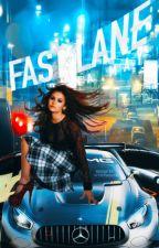 Fast Lane   Dom Toretto by sethgeckos