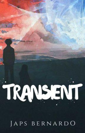 Transient by RangerAu
