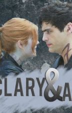 Maybe it's Clalec instead  by badideas_