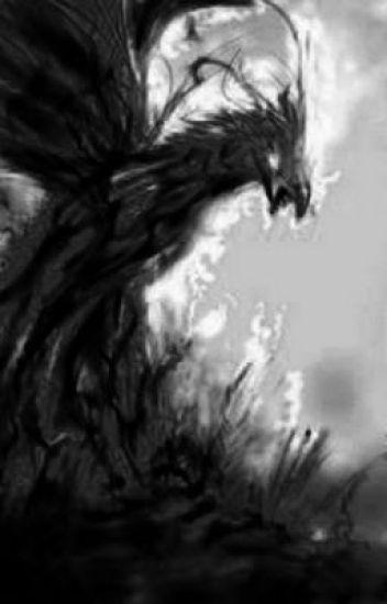 el reino del fenix negro