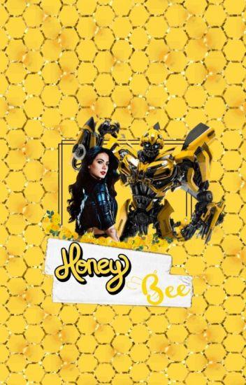 HIATUS/ Honeybee (bumblebee love story) - SugaKookie92 - Wattpad