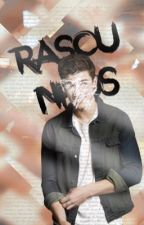 Crush ;; Hayes Grier by Magnult
