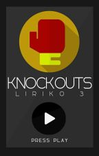 Liriko 3: Knockouts by PlayMySong