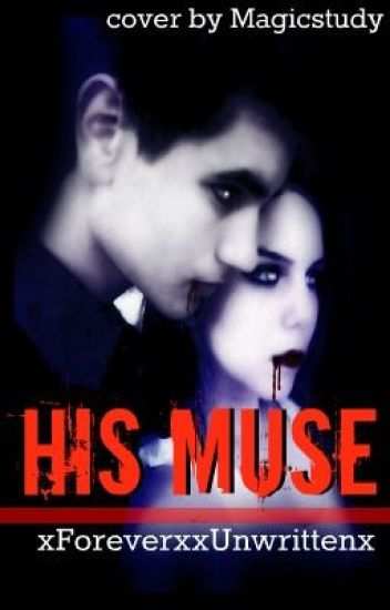 His Muse