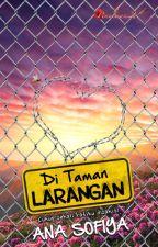 DI TAMAN LARANGAN by karyaseni2u