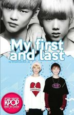 My first and last  [Chenle x Jisung] by Dreamcatcher_ay