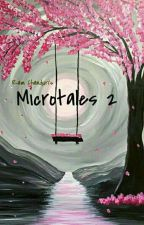MICROTALES 2 | ✔ by ramchanduri