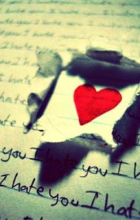 Loving Unconditionally - Beyond Labels & Perceptions by RashmitKalra
