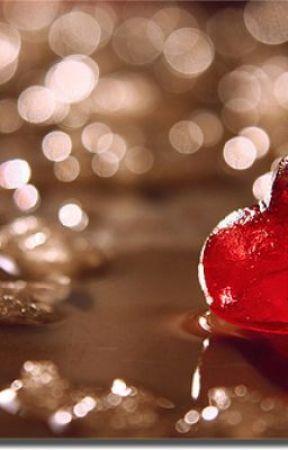 Listen to your Heart by RashmitKalra