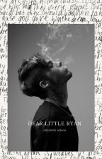 Dear Little Ryan by Echochannel