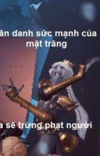 Tranh bố zẽ :))) by Panda-Pd