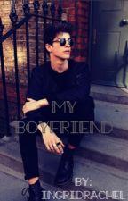 My Boyfriend  by ingridrachel