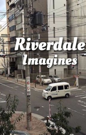 Riverdale imagines /+more by -milly