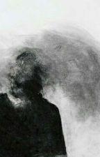 Sadness by MPavlovaaa