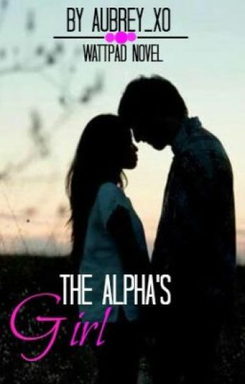The Alpha's Girl