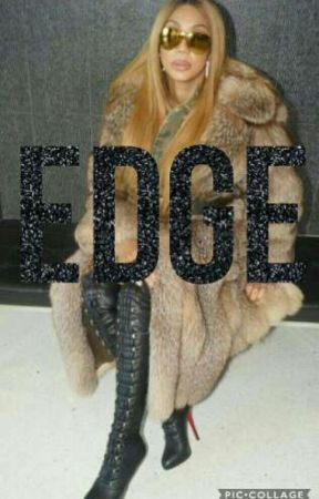 Edge by ros2cool