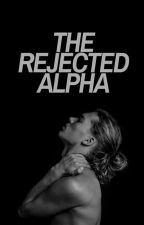 The Rejected Alpha by ilovemader