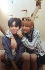 BTS Ships  by BTSFORTHEWIN