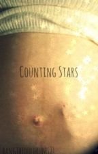Counting Stars (Book Two in the Peterick Mpreg Series) by BangTheDoldrums21