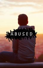 Abused (Jelix) by danmeowphil
