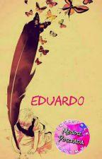 Eduardo #MerakiAwards by OneReyneOfCastamere