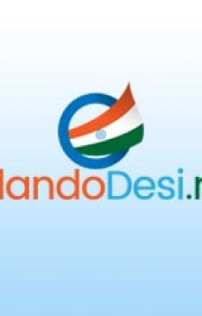 OrlandoDesi - Orlando Indian Real Estate by orlandodesi