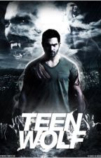 Teen Wolf - FanFiction by luisaa1