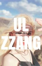 ✅ ulzzang ㅈ jaehyun, chaeyeon by annyeongseop