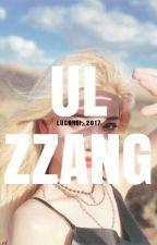 ✅ ulzzang ㅈ jaehyun, chaeyeon by luckhei