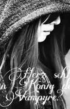 Mein Herz schlägt für den König der Vampyre? by Beauty123146