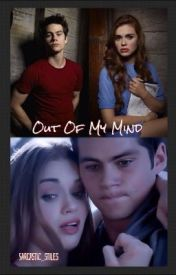 Out Of My Mind by Sarcastic_stiles