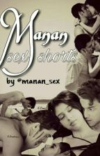 Manan Sex Shorts 18+ by manan_sex