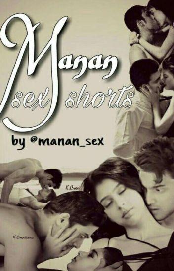Intimate mature stories