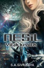NESİL by __SAS__